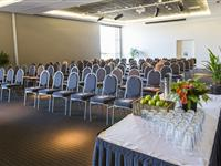 Theatre Style Conferencing Indigo Room up to 110 Delegates - Peppers Blue on Blue Resort